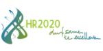 hr2020_logo_80H