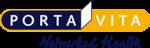portavita-logo