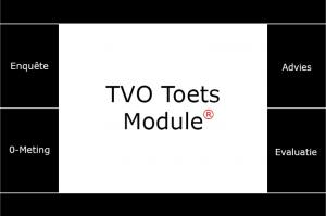 toets2